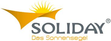 distribuidor oficial soliday malaga